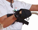 Triaid Handlebar Mitts, pair - click here to enlarge