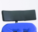 HARDROCK - Size 2, 3 & 4 - Samba Style Headrest - click here to enlarge