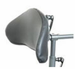 "EasyStand Head Support 24""-33"" - click here to enlarge"