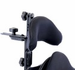 EasyStand Head Support � Bantam - click here to enlarge