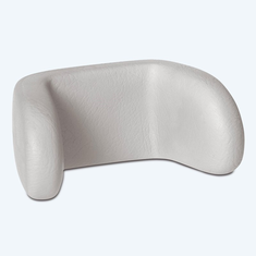 R82 Flamingo Headrest