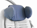 New Bug Headrest w/ Occipital-Parietal Supports - click here to enlarge