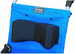 Convaid Padded Headwings - click here to enlarge