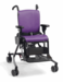 Rifton Hi/Lo Large Activity Chair