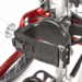 R82 Hip Support, Front Mount � Size 4 - click here to enlarge