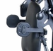 EasyStand Hip Supports � Bantam - click here to enlarge