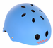 KaZAM Children's Multi-Sport Helmet - click here to enlarge