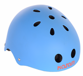 KaZAM Children's Multi-Sport Helmet