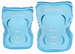 KaZAM Knee & Elbow Pads - click here to enlarge