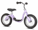 KaZAM No Pedal v2s Model Balance Bike