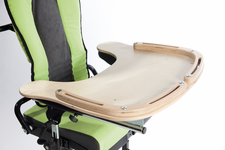 Leckey Activity Tray (Requires Armrests)