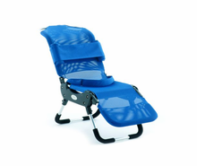 Leckey Advance Bath Seat Size 3