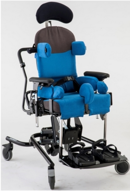 Special Needs Seating Hi Low Seating Adaptive