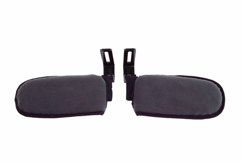 Leckey Hip/Femoral Side Pads