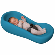 Loungers and Bean Bag Chairs