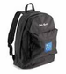 Medical Necessities Backpack - click here to enlarge