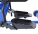 EasyStand Multi-Adjustable Foot Plates - Bantam - click here to enlarge