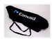 Special Tomato Optional MPS Convaid Push Chair Travel Bag - click here to enlarge