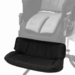 Padded Footplate Covering- New Bug 1-2 - click here to enlarge