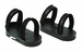 Rifton Pair of Sandals – Small - click here to enlarge