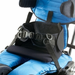Leckey Pelvic Cradle – Medium - click here to enlarge
