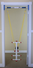 Playaway Toy One Seated Glider - click here to enlarge