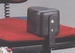 Snug Seat Pommel - Size 1 - click here to enlarge