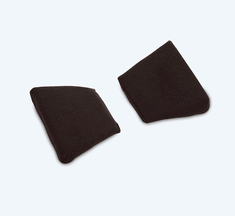 R82 Wallaroo Trunk Positioning Pads