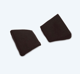 R82 Wallaroo™ Trunk Positioning Pads