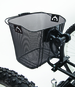 Triaid Rear carrier basket - click here to enlarge