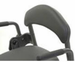 "EasyStand Removable Flat Back 13"" - click here to enlarge"