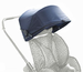 New Bug Retractable Canopy - click here to enlarge