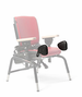 Rifton Activity Chair Adductors (pair) - click here to enlarge
