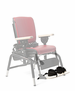 Rifton Activity Chair Ankle Straps (pair) - click here to enlarge