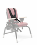 Rifton Activity Chair Butterfly Harness - click here to enlarge