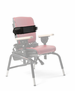 Rifton Activity Chair Chest Strap (wide) - click here to enlarge