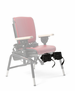 Rifton Activity Chair Leg Prompt - click here to enlarge