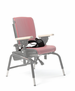 Rifton Activity Chair Pelvic Harness - click here to enlarge