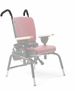 Rifton Activity Chair Push Handles - click here to enlarge
