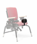 Rifton Activity Chair Small Abductor - click here to enlarge