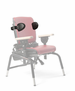 Rifton Activity Chair Small Lateral Supports - click here to enlarge