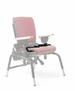 Rifton Activity Chair Thigh Belt - click here to enlarge