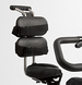 Rifton Additional Backrest - click here to enlarge