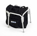 Rifton HTS Portability Base with Carry Bag - click here to enlarge