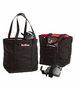Rifton Pacer Accessory Tote Bag - click here to enlarge