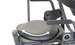 EasyStand Rotating Seat - click here to enlarge