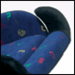 R82 Seat Extension, Curved (Size 2) - click here to enlarge