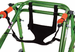 Wenzelite Seat Harness - Large - click here to enlarge