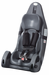Special Tomato Large MPS Car Seat