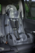 Special Tomato Small MPS Car Seat